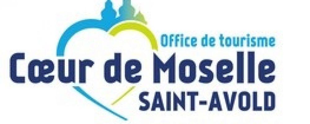 Tourisme : Signature de la convention de l'office du tourisme
