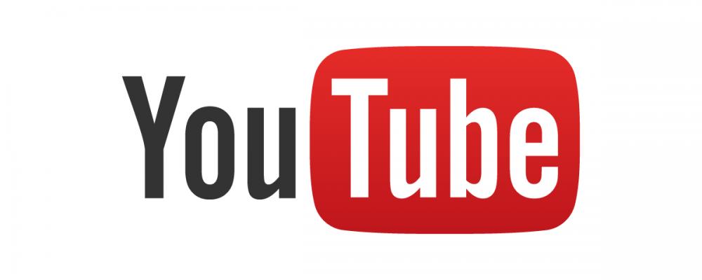 La chaîne youtube de la CCW