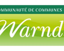 Permanences de la Communauté de communes du Warndt