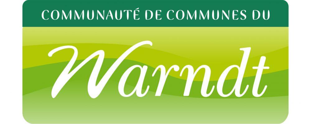 CCW : Conseil communautaire et installation des conseillers communautaires