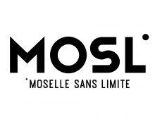 Tourisme : Festival Rando MOSL