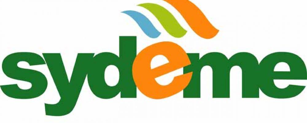 Environnement : Les Elus en visite au SYDEME