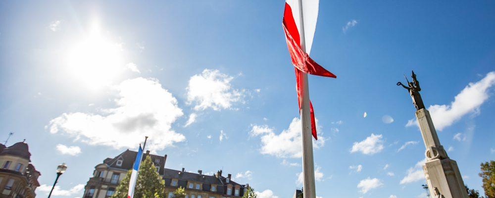 Regionalverband Saarbrücken : Concours de photographie
