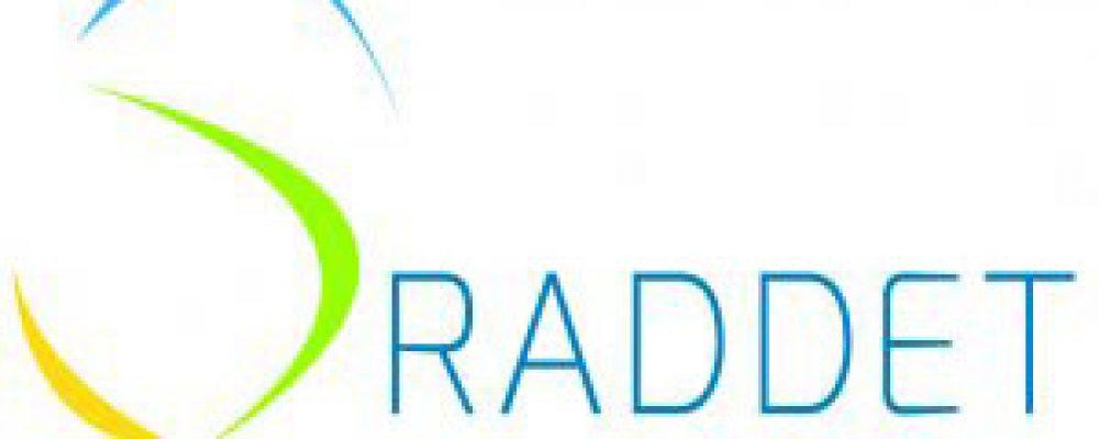 Région Grand Est : Lancement du SRADDET