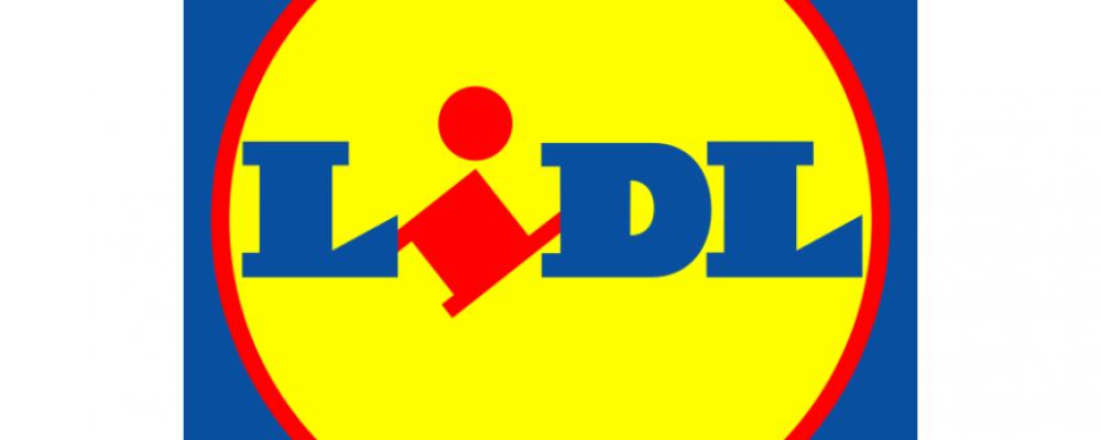 Entreprises : Ouverture d'un nouveau magasin LIDL