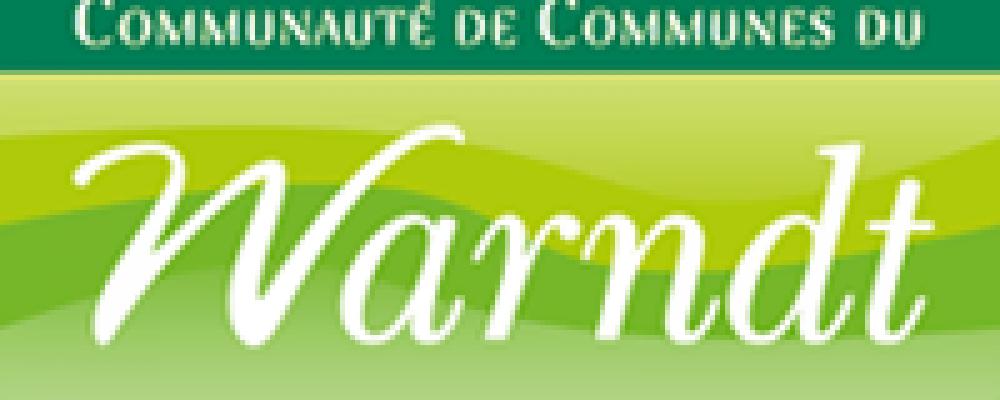 Emploi : La ville de Creutzwald lance un appel à candidature