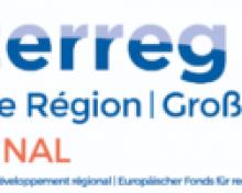Projet Terminal : Invitation au «Dialogue citoyen en ligne»