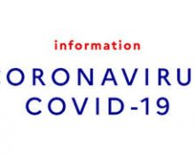 Covid-19 : Où acheter vos masques localement