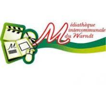 Médiathèque Intercommunale du Warndt :  Heure du conte