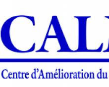 Reprise des permanences du CALM (Centre d'Amélioration du Logement de la Moselle)