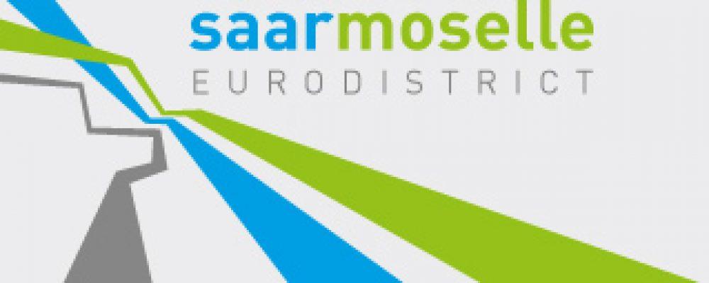 Eurodistrict : La région Saar-Moselle