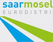 Transfrontalier : Bourse aux projets transfrontaliers / Grenzüberschreitende Projektbörse