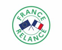 Développement économique : Le plan France Relance