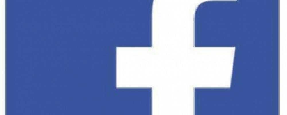 Nouveauté :  création d'une page Facebook pour la CCW