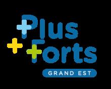 Covid-19 : Lancement de la plateforme «Plus forts Grand Est»