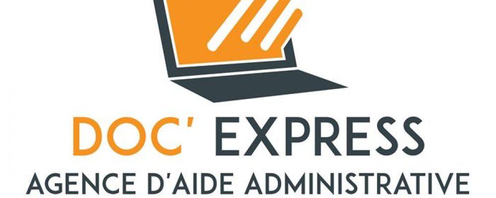 Entreprises : Ouverture d'une agence d'aide administrative