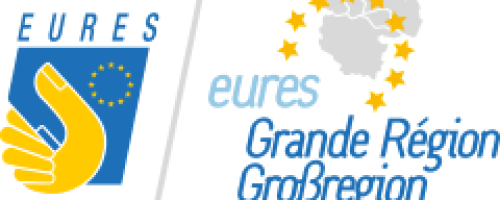 Emploi : European Job Days 2018