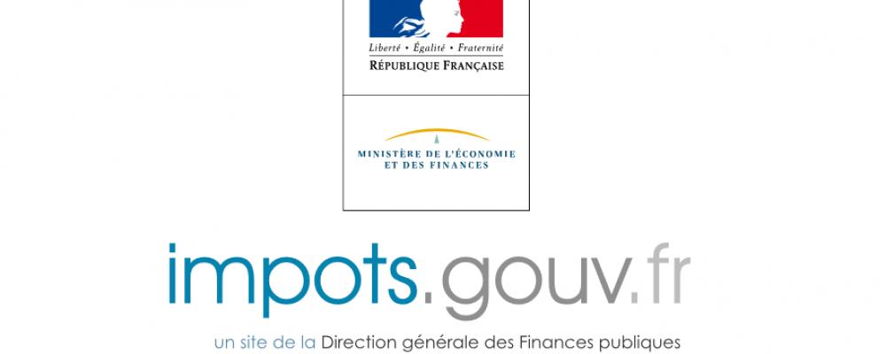 Impôts 2021 : Calendrier pour faire sa déclaration