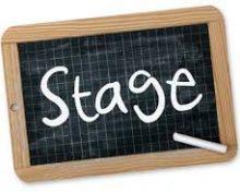 CESI Ecole d'Ingénieurs Nancy : recherche de stage en entreprise