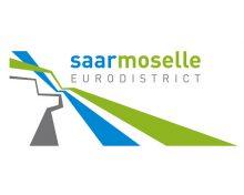 Emploi : Eurodistrict SaarMoselle – recrutement