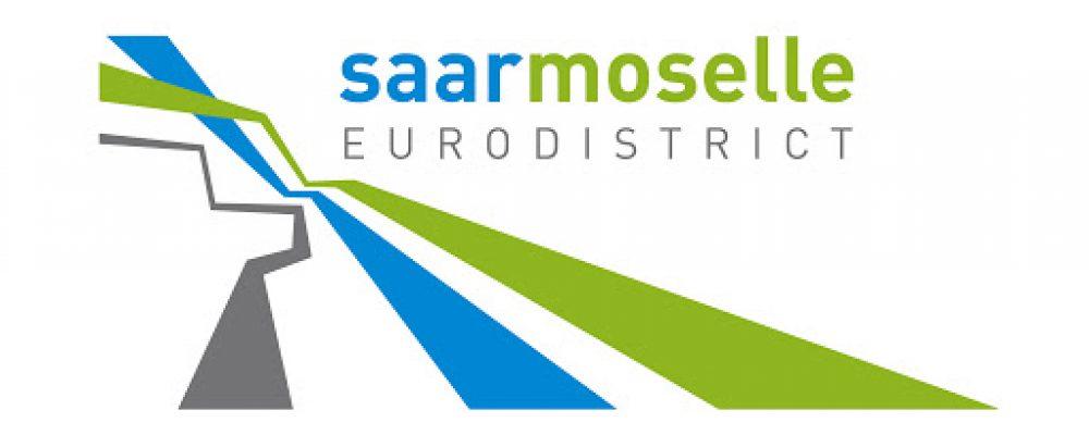 Transfrontalier : l'Eurodistrict SaarMoselle célèbre la réouverture de la frontière franco-allemande
