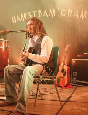 ham-festival-ham-stram-gram