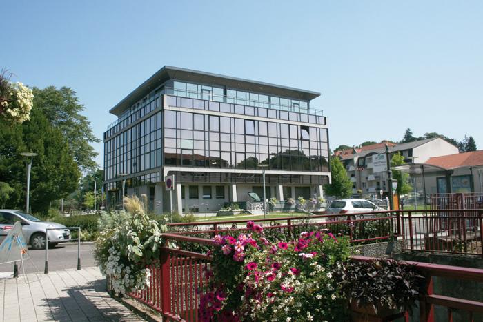hotel-de-ville-creutzwald
