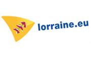 Région LORRAINE