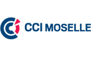 Chambre de Commerce de la Moselle
