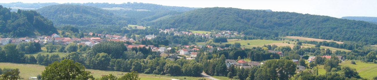 vue-varsberg-016